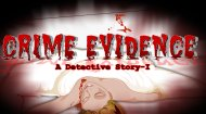 Crime Evidence Game