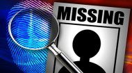 Missing Person Game